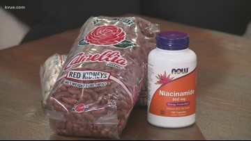 Can supplements help prevent skin cancer?
