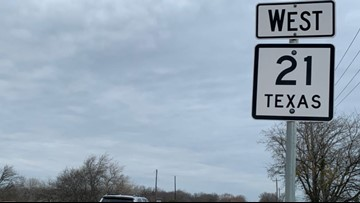 Study aims to improve travel on SH 21 in Hays County