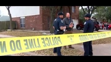 Unsealed arrest affidavit for Austin bomber reveals new details about devices