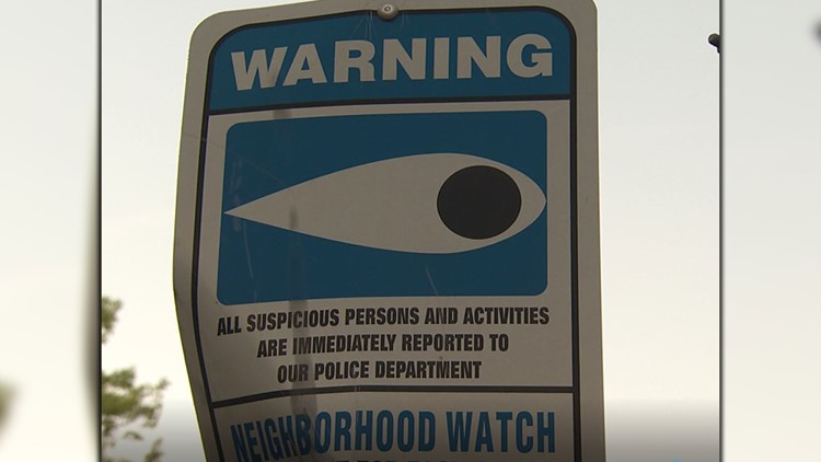 Want to make your neighborhood a safer place? Here's how to start a neighborhood watch program.