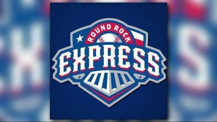 Houston Astros Max Stassi joins Round Rock Express on rehab assignment