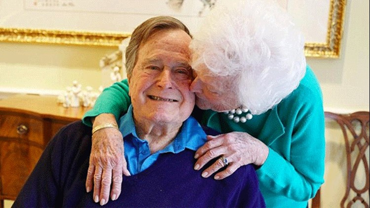 george barbara bush (1)_1523836860030.gif-50283704.jpg