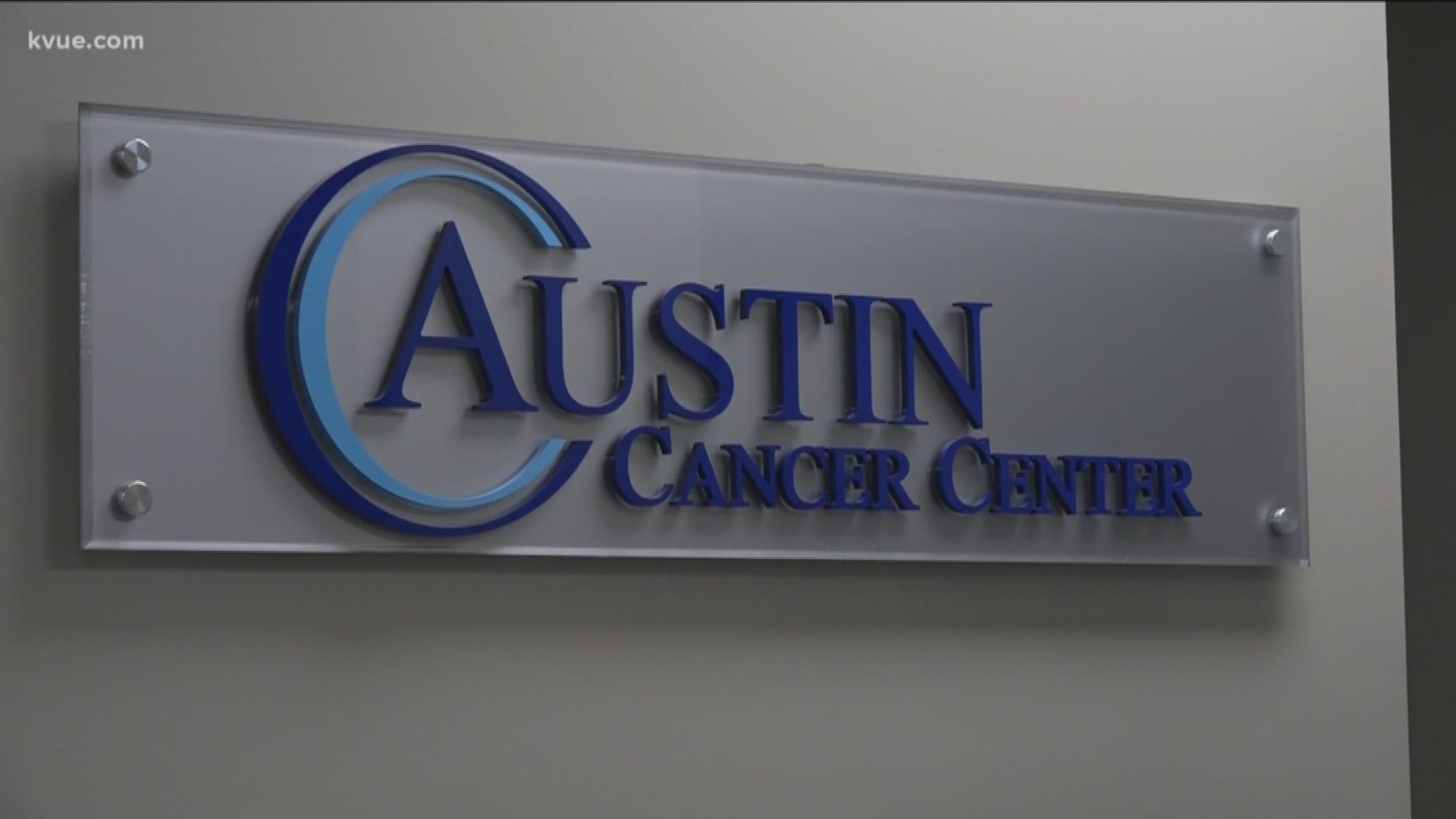 Rates Of Colon Cancer Rising In Young Adults Kvue Com