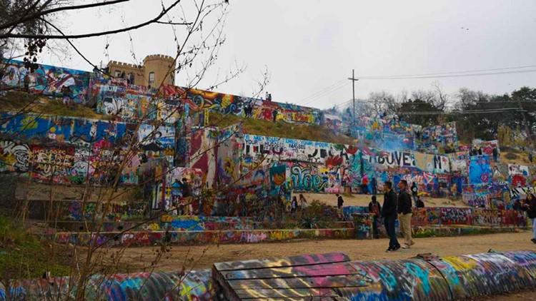 graffiti-park_1524778679283.jpg