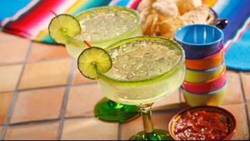 How to celebrate National Margarita Day in Austin without breaking the bank