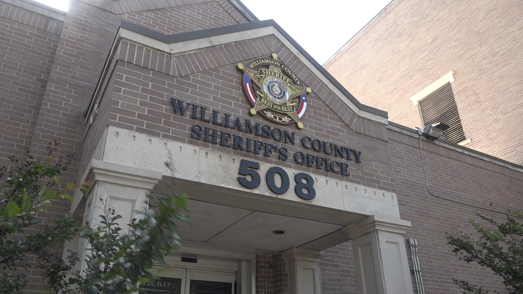 Man arrested by Williamson County deputies in June 2019 suing for excessive force, assault