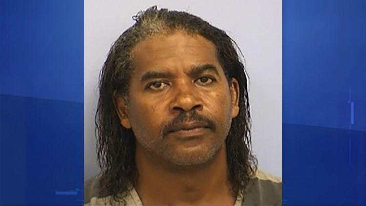 k2-suspect_1526565403169.jpg