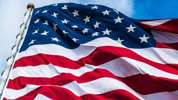 Gov. Abbott order flag lowered for Fort Hood soldier killed in Afghanistan