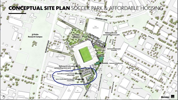 mls stadium with affordable housing-marked.JPG_1530033196336.png.jpg