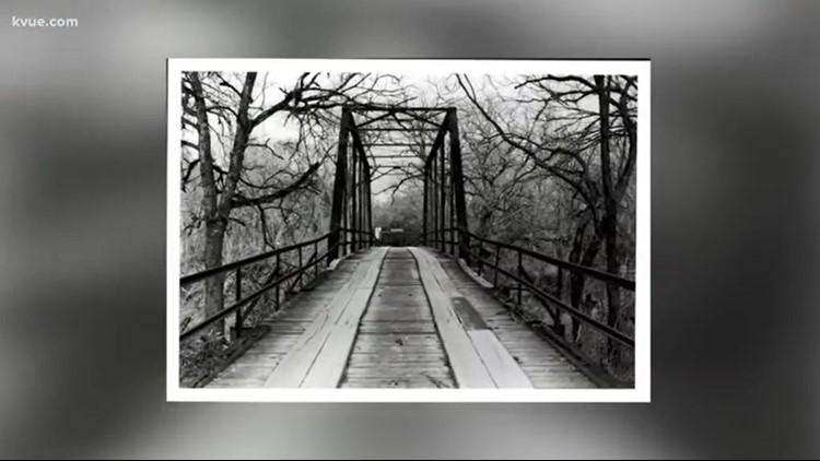 elgin bridge web_1533095423031.JPG.jpg