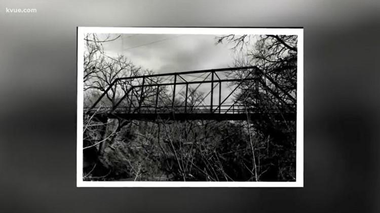 elgin bridge web_2_1533095436241.JPG.jpg
