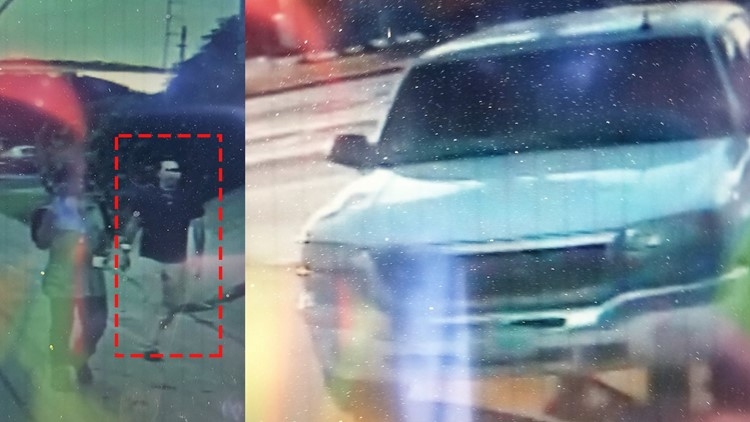 hitandrun suspect_1533144785167.png.jpg