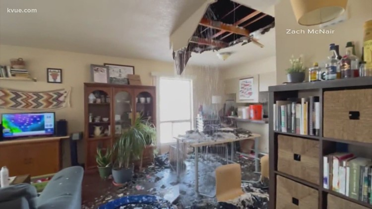 Hundreds of thousands of insurance claims predicted in Texas in coming weeks