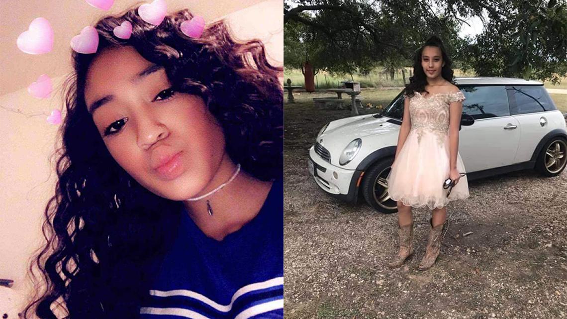 Fredericksburg Police Asking Community For Information After Girls Killed In Fire Kvue Com