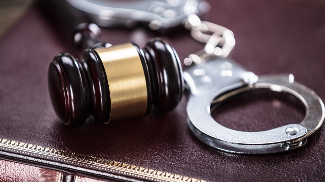 Austin insurance agent indicted for alleged $9 million fraud on the elderly