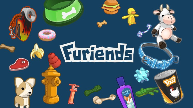 furiends feature image_1533698118650.png.jpg