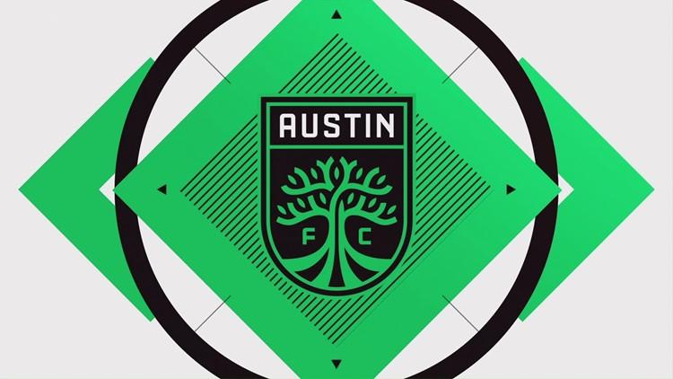 Austin FC fall to Minnesota United FC, 2-0