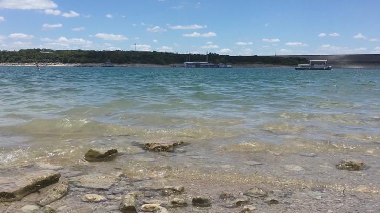 clear water_1533925421433.JPG.jpg