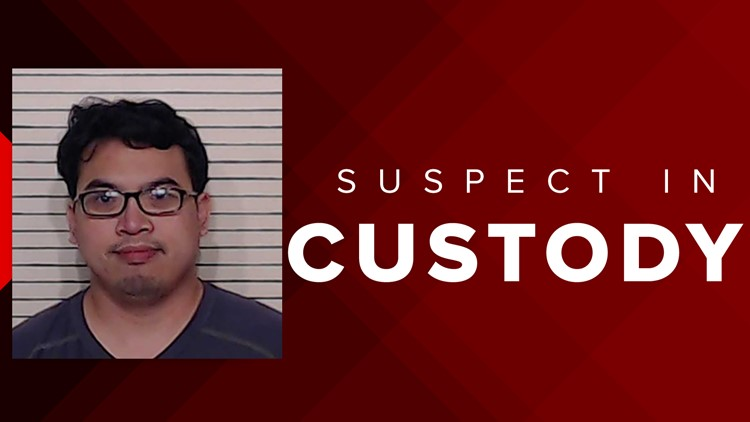 New Braunfels nail salon employee accused of filming video up ...