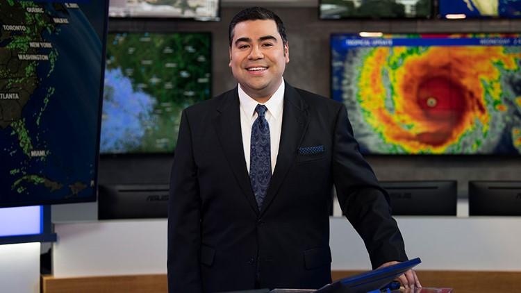 Albert Ramon