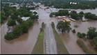 Texas senators pass disaster recovery bills in wake of Hurricane Harvey