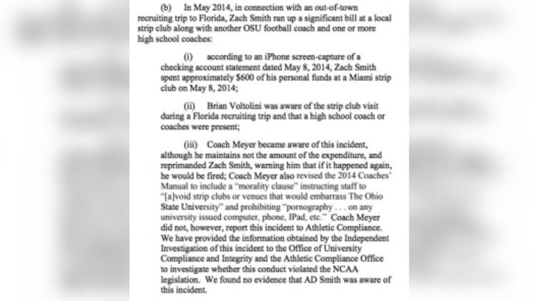 ohio state investigative findings_web_1535077731215.jpg.jpg