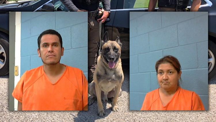 Suspects_1535474320201.jpg