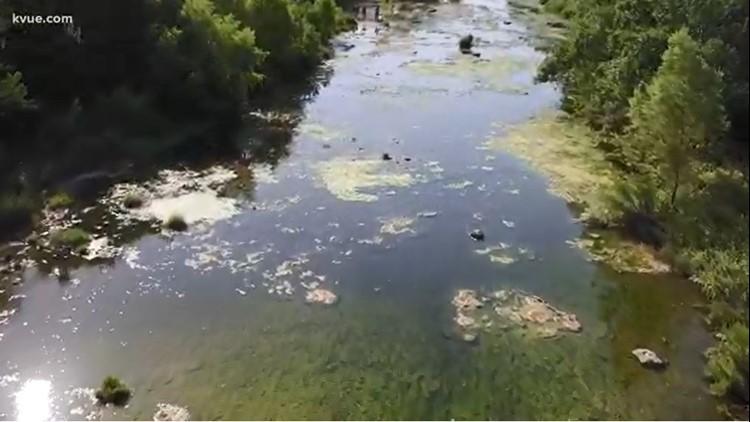 drone_VUE_wastewater_1535598681313.JPG