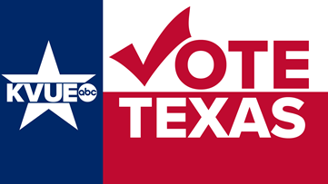 Austin City Council Districts 1 and 3 candidates participate in candidate forum Wednesday