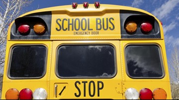 Central Texas school districts issue delays amid freezing weather