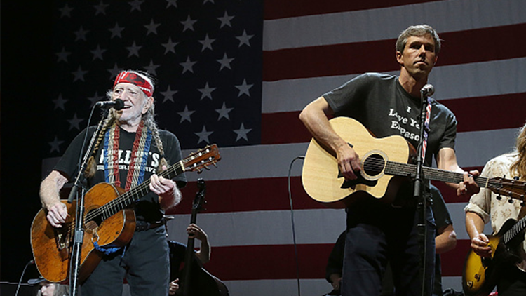 willie-nelson-and-beto_1536791347946.png