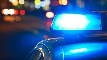 Woman arrested after South Austin homicide