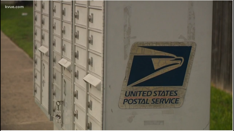 usps_1537652720748.PNG