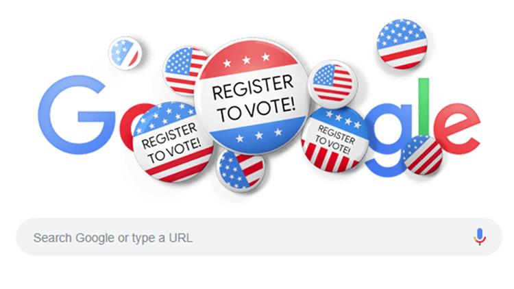google-voting-logo_1537905673874.png