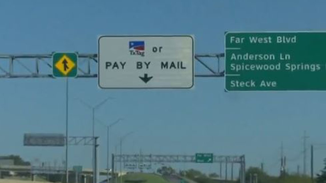 Austin State Rep. Celia Israel proposes transportation fixes that don't involve tolls