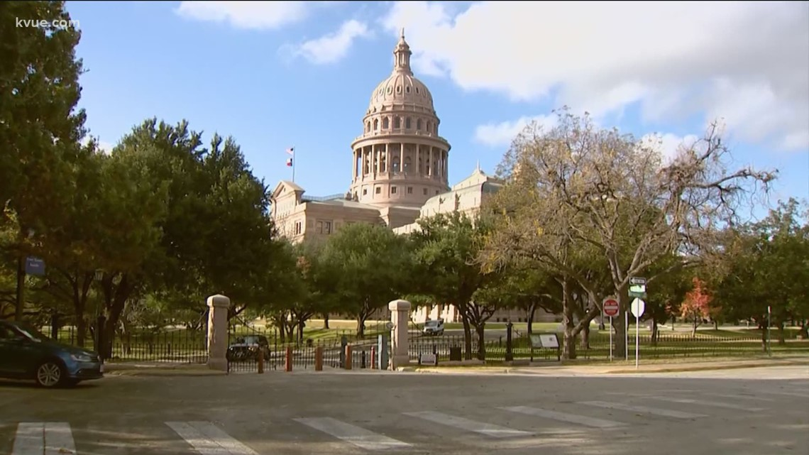 Defenders: Texas spent billions without competitive bids during the pandemic