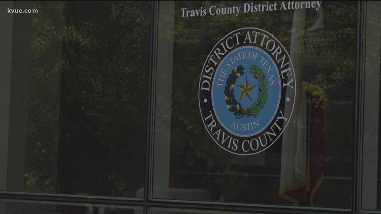 Hays and Travis County resume in-person trials