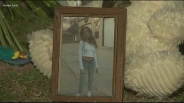 Crash kills teen at 'dangerous' intersection in Round Rock