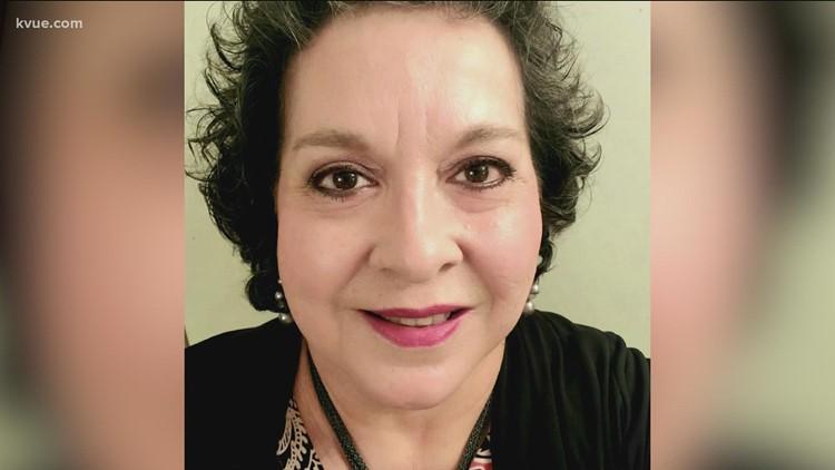 Hispanic Heritage Month: Judge Elena Diaz