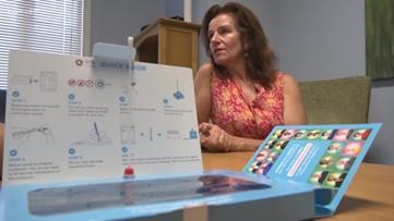 Texas senator files bill aimed at addressing Alzheimer's awareness, care