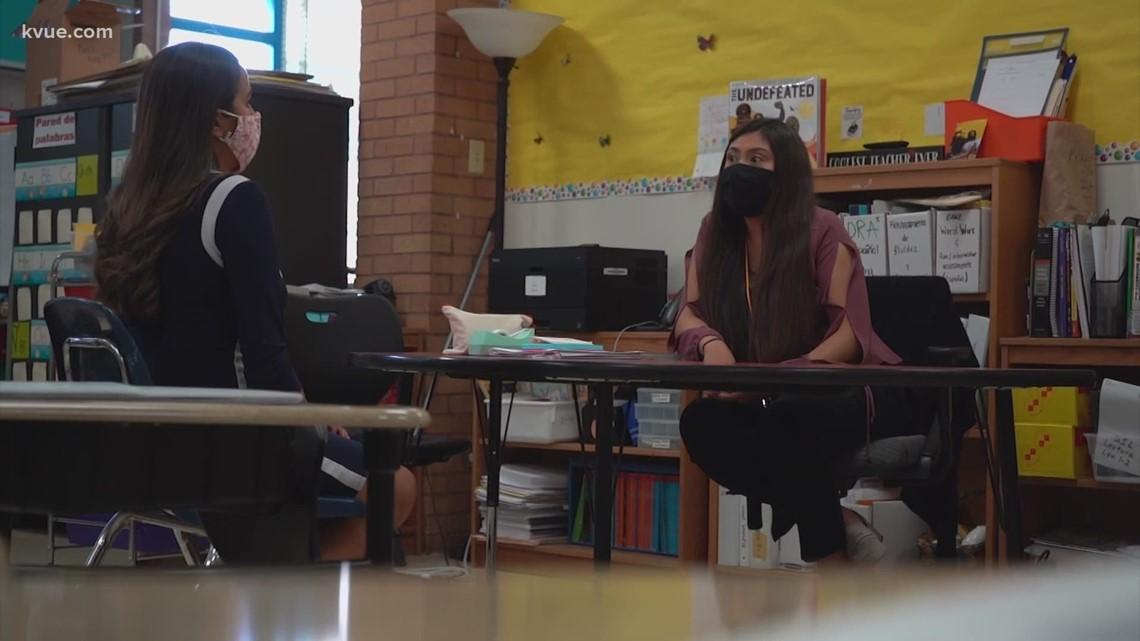 Educators adapting to pandemic challenges