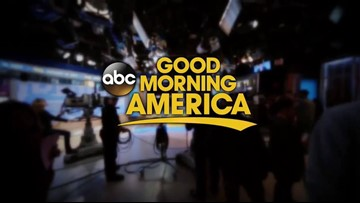 Saturday KVUE Daybreak moving to 8 a.m. for Good Morning America