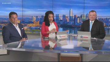 Texas Face Off: Discussing Democratic Debate in Houston