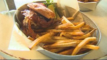Foodie Friday: Hormone-free food always on menu at Greenhouse Craft Food in Round Rock