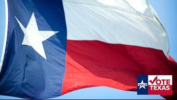 RECAP: Republicans stifle blue wave in 2018 Texas Midterm Elections