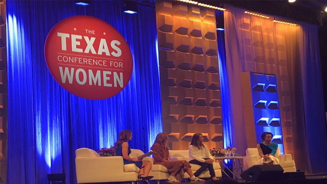 Austin texas women for women dating