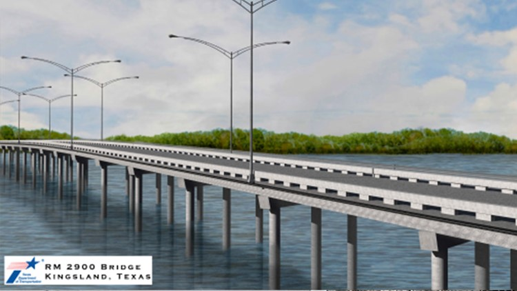 kingsland-bridge-final_1541804663024.jpg