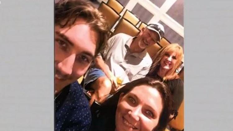 the selfie1_1542082676459.jpg.jpg
