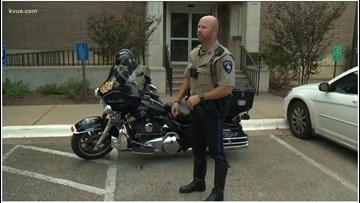 Former Austin officer weighs in ahead of city's vote on police contract Thursday