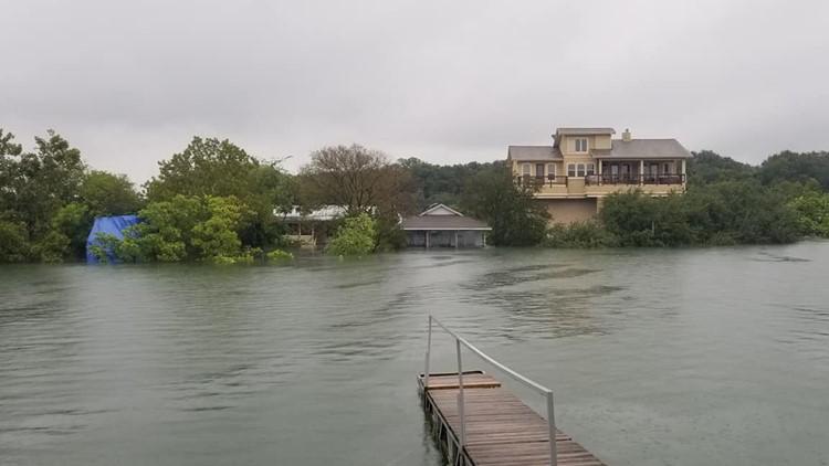 lake-house-FINAL_1542735337372.jpg